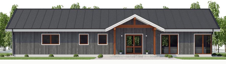 house design house-plan-ch530 4