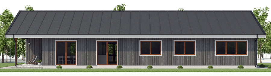 affordable-homes_05_house_plan_530CH_3.jpg