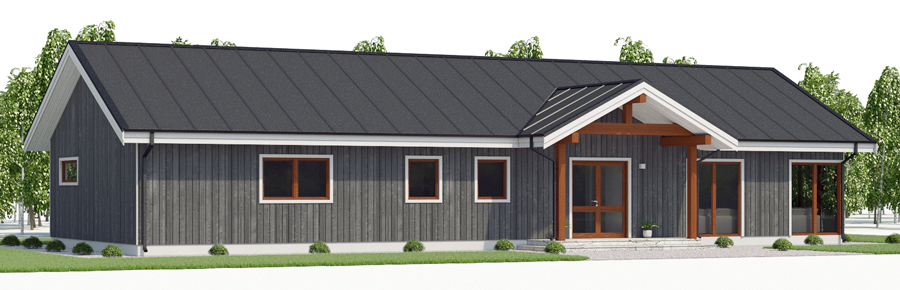 house design house-plan-ch530 6