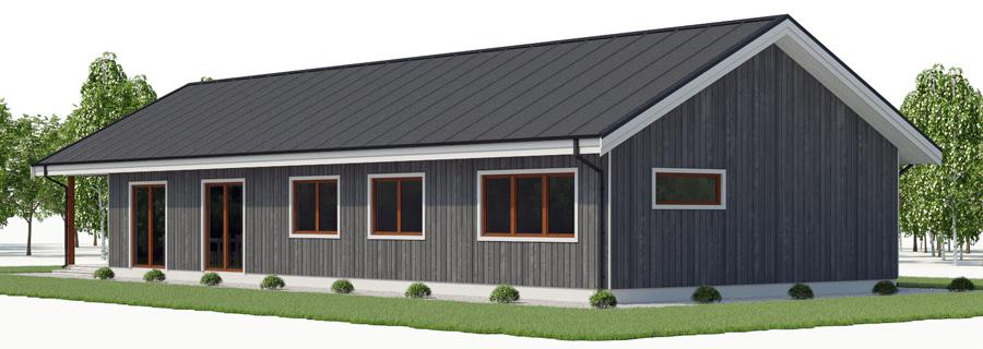 house design house-plan-ch530 7