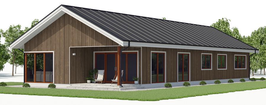 affordable-homes_08_house_plan_530CH_3.jpg