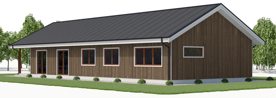 house design house-plan-ch530 9