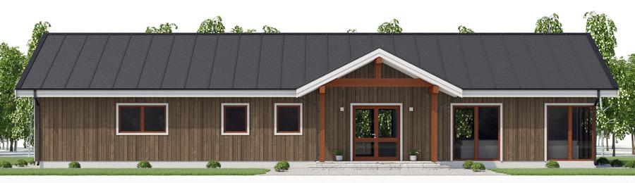 house design house-plan-ch530 10