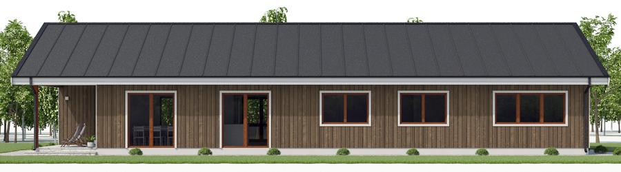 house design house-plan-ch530 11