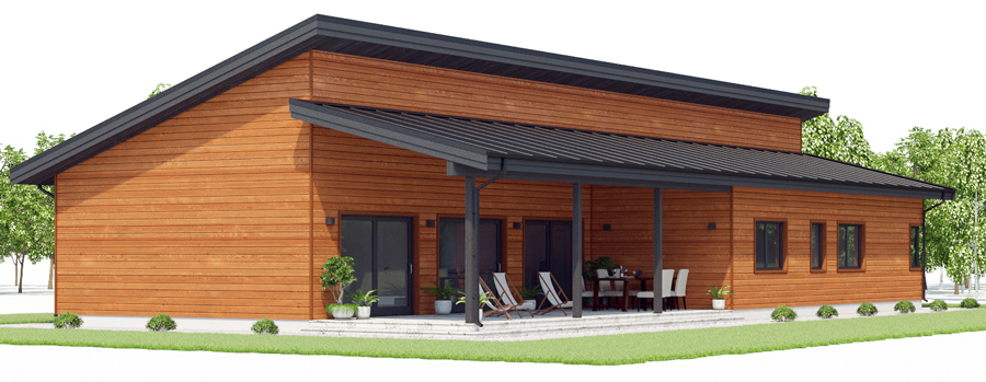 modern-houses_001_house_plan_527CH_5.jpg