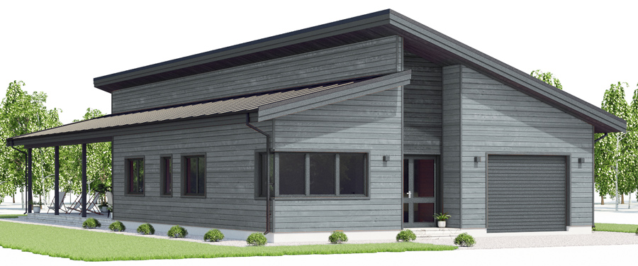 modern-houses_09_house_plan_527CH_5.jpg