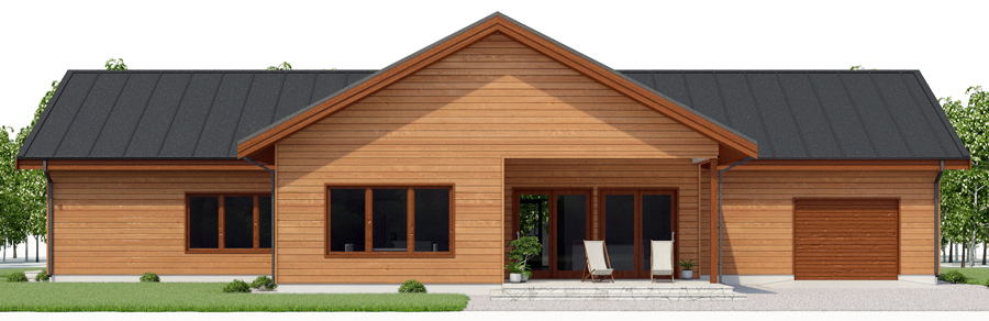 modern-farmhouses_001_house_plan_529CH_2.jpg