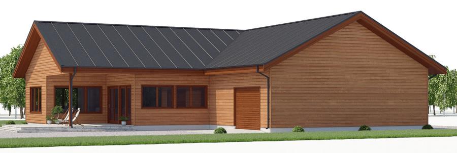 modern-farmhouses_03_house_plan_529CH_2.jpg