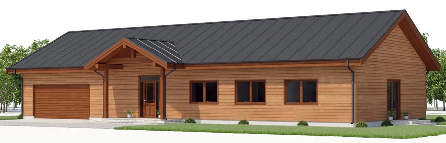 modern-farmhouses_05_house_plan_529CH_2.jpg