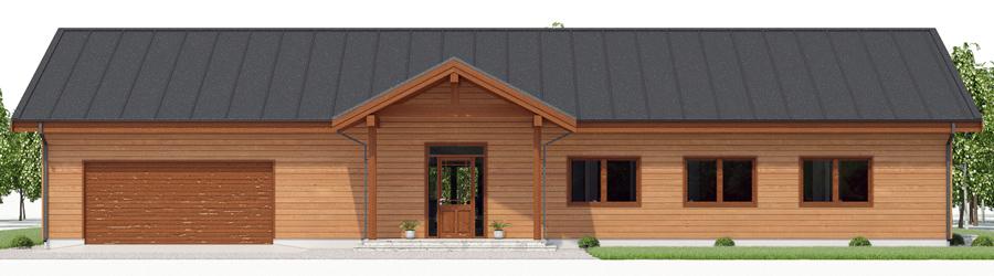 house design house-plan-ch529 6