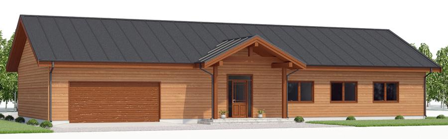 modern-farmhouses_07_house_plan_529CH_2.jpg
