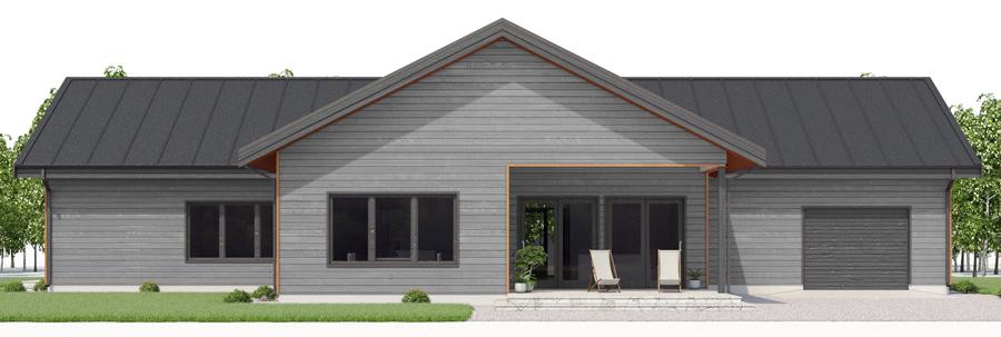 house design house-plan-ch529 8