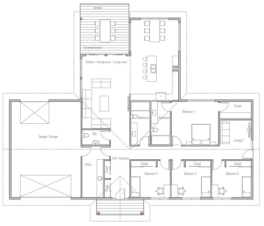 modern-farmhouses_20_house_plan_ch529.jpg