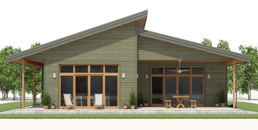 modern-houses_001_house_plan_526CH_5_R.jpg