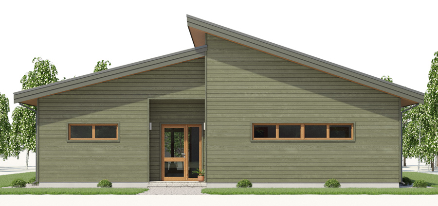 house design house-plan-ch526 3
