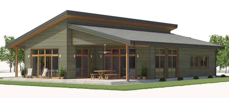 house design house-plan-ch526 4