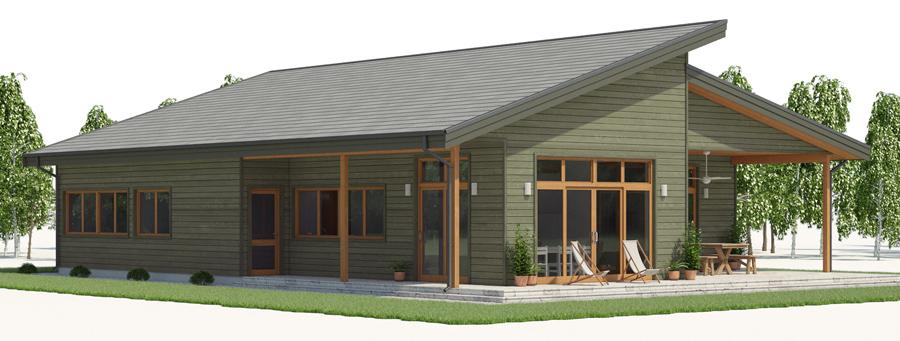 modern-houses_05_house_plan_526CH_5_R.jpg