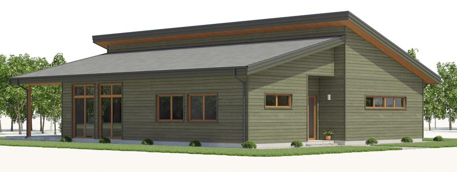 modern-houses_06_house_plan_526CH_5_R.jpg
