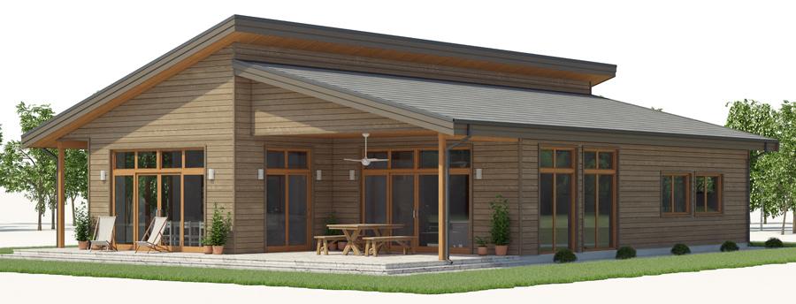 house design house-plan-ch526 8