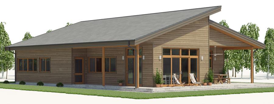 house design house-plan-ch526 9