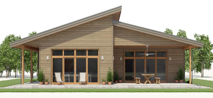 modern-houses_11_house_plan_526CH_5_R.jpg