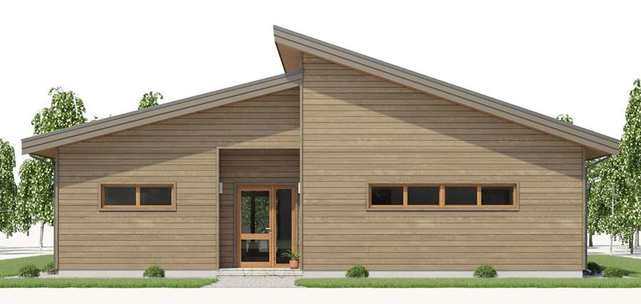 modern-houses_12_house_plan_526CH_5_R.jpg
