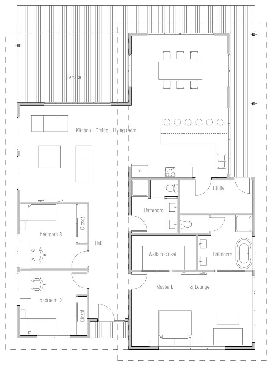modern-houses_20_home_plan_526CH_5_R.jpg