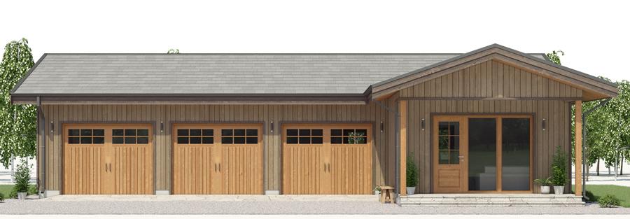 garage-plans_001_garage_plan_G817.jpg
