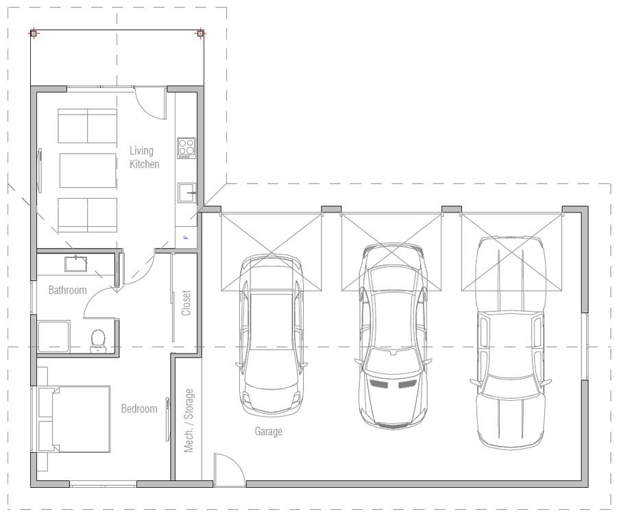 garage-plans_10_garage_plan_G817.jpg