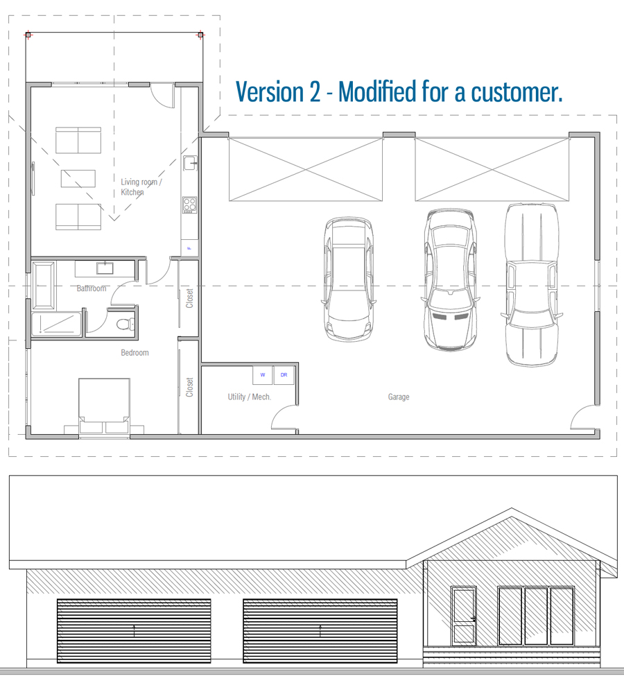 garage-plans_30_817G_V2.jpg