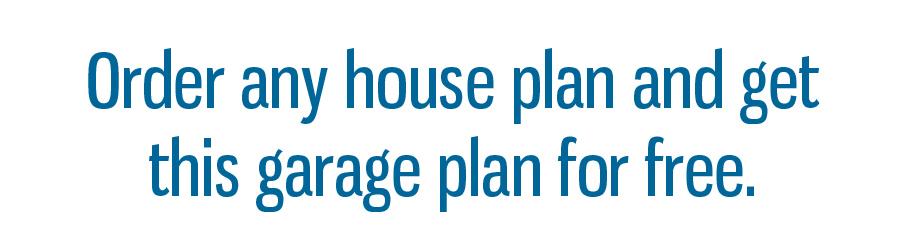 garage-plans_63_Garage_plans_Free.jpg