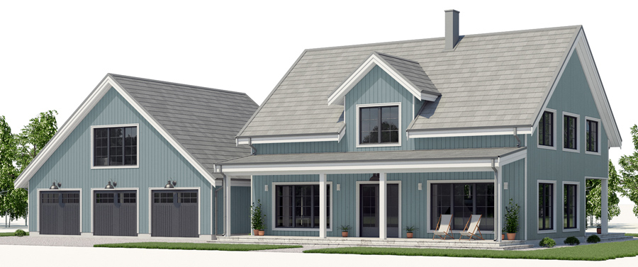 house-plans-2018_001_house_plan_532CH_3_S.jpg