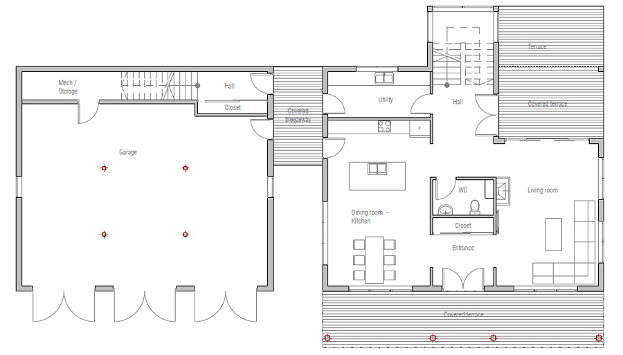 classical-designs_20_house_plan_532CH_3_S.jpg