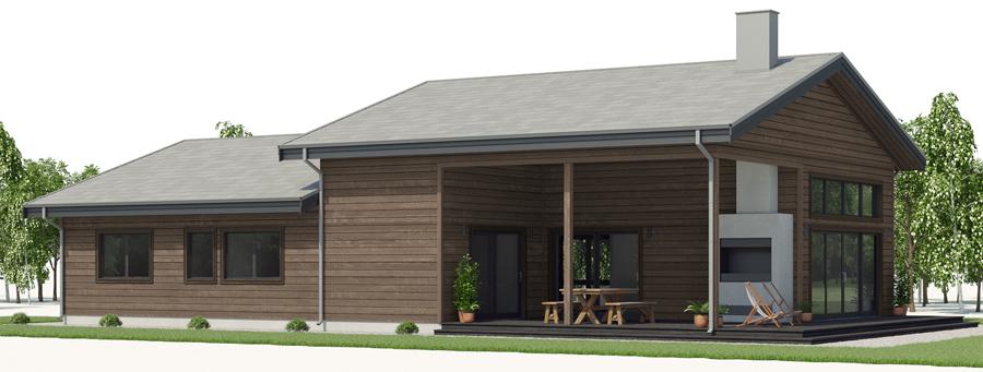 modern-farmhouses_001_house_design_ch525.jpg