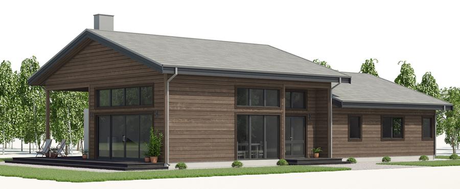 small-houses_03_house_design_ch525.jpg