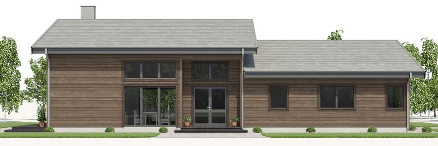 small-houses_04_house_design_ch525.jpg