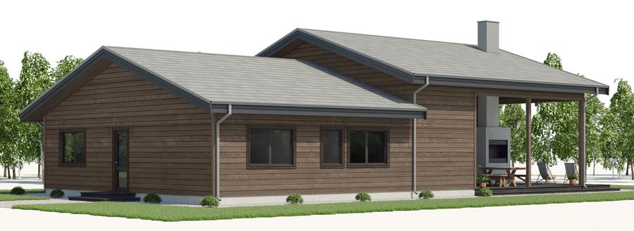 house design house-plan-ch525 5