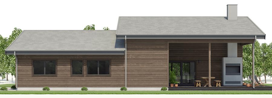 house design house-plan-ch525 6