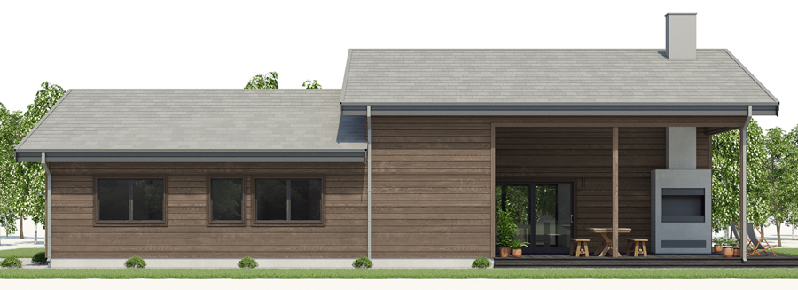small-houses_06_house_design_ch525.jpg