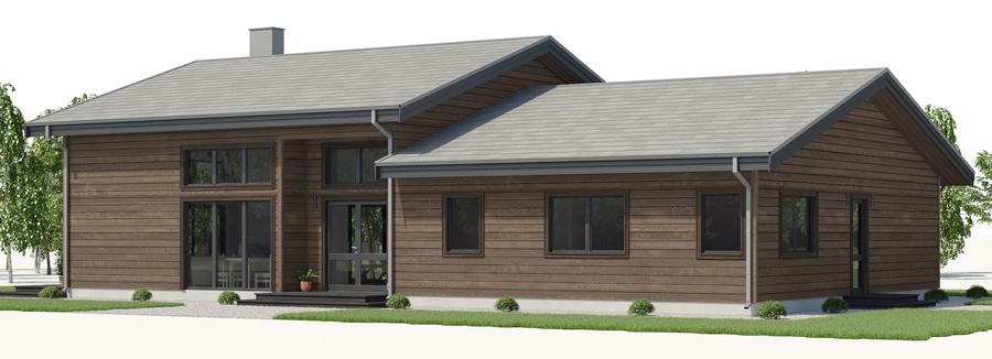small-houses_07_house_design_ch525.jpg