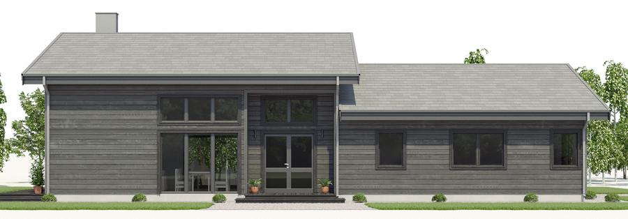 house design house-plan-ch525 8