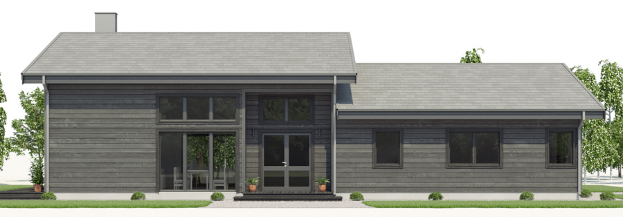 small-houses_08_house_design_ch525.jpg