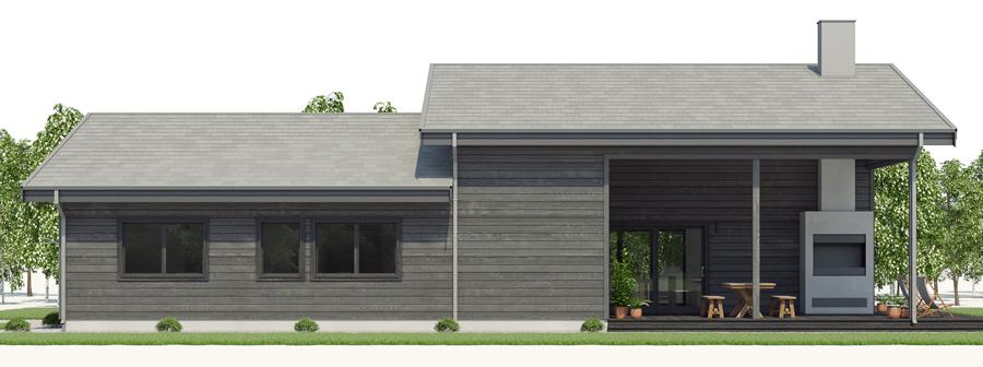 small-houses_09_house_design_ch525.jpg