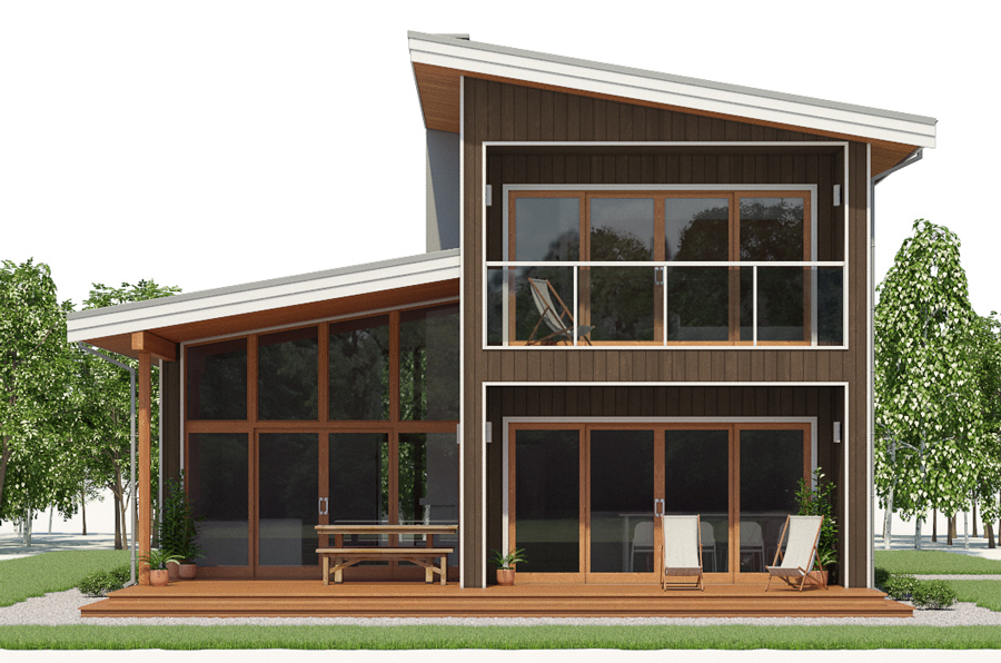 modern-houses_001_house_plan_ch533.jpg