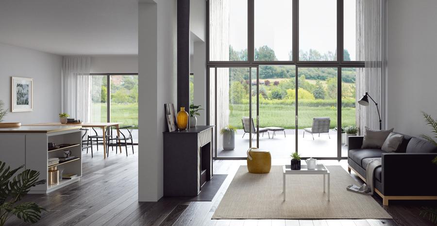 house design house-plan-ch533 2