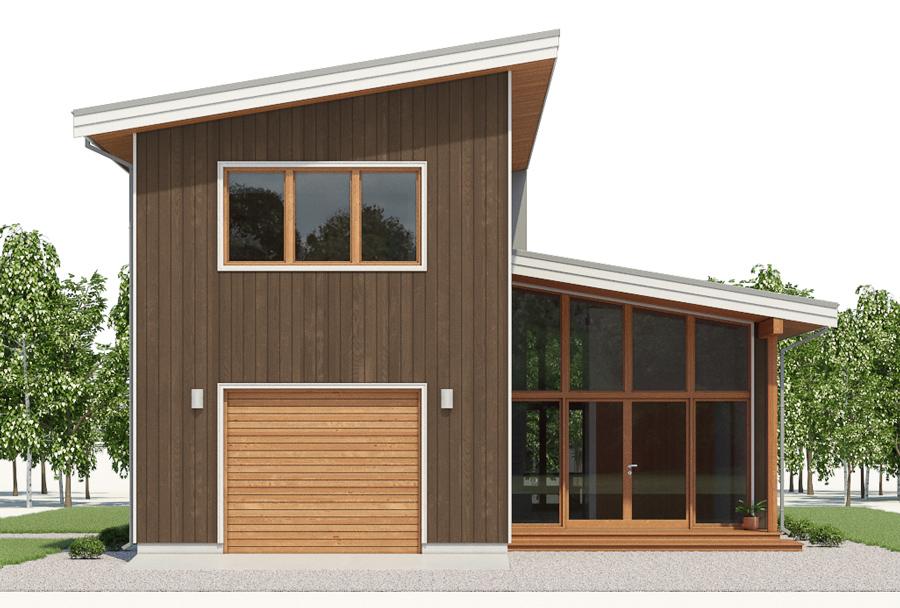 modern-houses_03_house_plan_ch533.jpg
