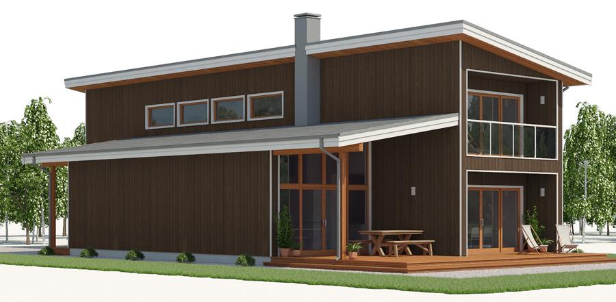 modern-houses_04_house_plan_ch533.jpg