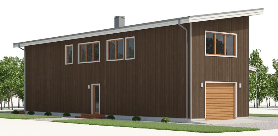house design house-plan-ch533 5