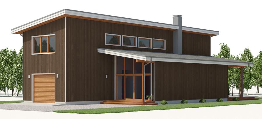 modern-houses_06_house_plan_ch533.jpg