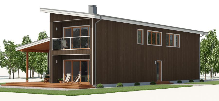 house design house-plan-ch533 7